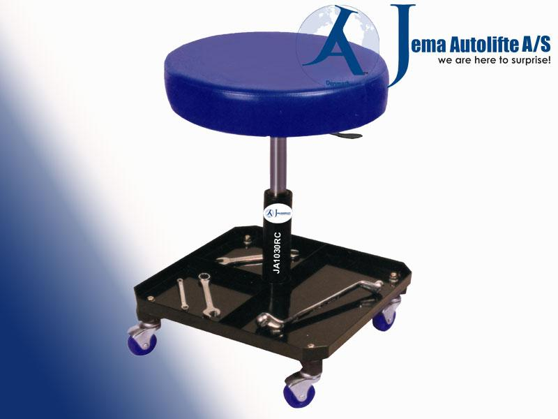 Jema Autolifte Service Roller Chair